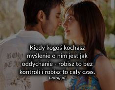 Happy Quotes, Love Quotes, Motto, I Love You, My Love, Lol, Facts, Motivation, Feelings