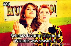 <3 Selena Gomez Facts, Selena And Taylor, Fact Quotes, Disney Channel, My Idol, Icons, Celebs, My Love, Celebrities
