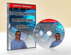 Inicia tu negocio en solo 4 pasos con este CURSO GRATIS:   http://bit.ly/1WhMvdQ