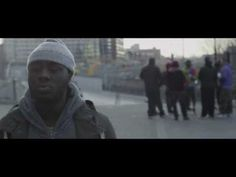 Rich Kidd - I'd Be Lying (Official Music Video)