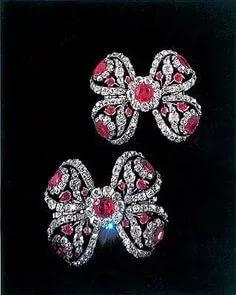 romanov jewelry: 13 тыс изображений найдено в Яндекс.Картинках