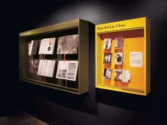 Graphic Thought Facility: Resourceful Design, Art Institute of Chicago