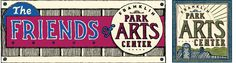 The Franklin Park Arts Center - Music, comedy, ballet, theatre and more happening in Purcellville.