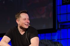 The 3 Things Elon Musk Knows About School That All Students Should Copy