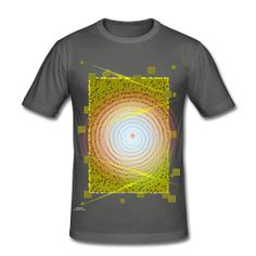 T-Shirt Herren neu 2016 Neue T-Shirt-Kollektion ORIGINAL PAUKNER GRNA 2016 bei uns www.partitur-kunst.com oder bei unser Partner auf Spreadshirt http://762937.spreadshirt.de/original-paukner-grna-maenner-2014-C303079