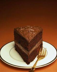 Orange Guinness Cake: Guinness and Orange Moist Chocolate Cake Recipe