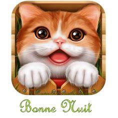 Gif Animé, Gifs, Animation, Good Night, Teddy Bear, Cartoon, Cards, Messages, Lifestyle