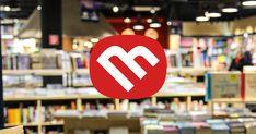Jedno z největších internetových knihkupectví v České republice. Více než 150 000 titulů, skvělý zákaznický servis, knihomolské soutěže a projekty. Lululemon Logo, Emerson, Author, Roman, Marketing, Literatura, Psychology, Writers