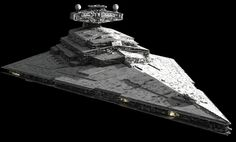 Star destroyer | Imperial-class Star Destroyer - Wookieepedia, the Star Wars Wiki