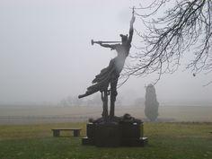 Ghettysburg