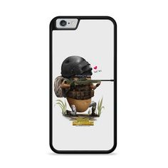 Pubg Potato Head iPhone 6 Plus Galaxy S8, Samsung Galaxy, Potato Heads, Plastic Material, 6s Plus Case, How To Know, Iphone 6, How To Apply, Potatoes