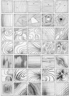 Mail – Stephanie Hurlburt – Outlook – Keep up with the times. Doodle Drawing, Doodle Art, Drawing Lessons, Drawing Techniques, Drawing Ideas, Basics Of Drawing, Doodle Patterns, Zentangle Patterns, Pencil Drawings