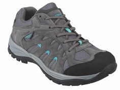 LOAP  Unisexové outdoorové boty velikost 36-46 Sketchers, Hiking Boots, Unisex, Sneakers, Outdoor, Shoes, Fashion, Walking Boots, Tennis