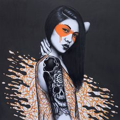 Click to enlarge image cave_FinDAC_Kuuji_web.jpg