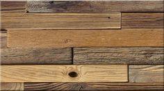 antik fenyő  deszka falburkolat.jpg (1920×1080)