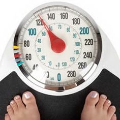 Does Progenex Help with Weight Loss? | Progenex
