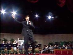 Hallelujah, Praise The Lamb - - Joseph Larson 2010
