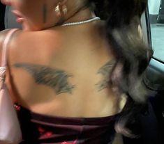 Dream Tattoos, Badass Tattoos, Mini Tattoos, Future Tattoos, Cool Tattoos, Tatoos, Piercings, Piercing Tattoo, Dainty Tattoos