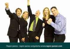 Rapor parası - http://www.rapor-parasi.com