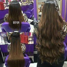 48 Best Fusion Bondkeratin Bond Extensions Images Hair Extensions