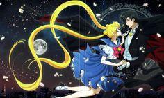 sailor moon - Buscar con Google