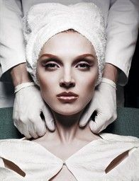 Look gorgeous! Receive a non surgical Face Lift. Find out more details @Atelier Emmanuel .com #skincare #alisaG
