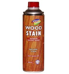 Wood stain is a quality tested product with lasting properties containing a dye that has been formulated to inhibit quick drying time Quick Dry, Strong, It Is Finished, Natural, Wood, Interior, Products, Woodwind Instrument, Indoor