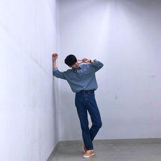 Ong seongwu wanna one Ong Seung Woo, Hd Love, First Website, Learning To Love Yourself, Alma Mater, Incheon, Ulzzang Boy, Seong, Cartoon Wallpaper