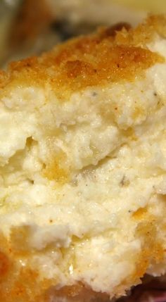 Mashed Potato Casserole Recipes - Mashed Potato Casserole Recipes - This mouth-watering mashed potato casserole is topped with Corn, Cheddar Cheese, Tyson Chicken Strips, and a drizzle. Potato Sides, Potato Side Dishes, Vegetable Dishes, Vegetable Recipes, Potatoe Casserole Recipes, Mashed Potato Recipes, Casserole Dishes, Mashed Potato Bar, Baked Mashed Potatoes