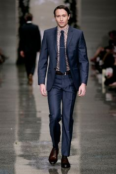 MENS TUXEDO DESIGNER DINNER FIT WEAR SUIT SLIM STYLISH MEN JACKET COAT BLAZER 21 #Handmade #SuitTrousers