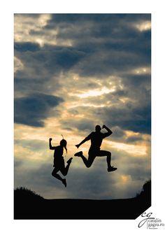 mire mireasa pereche iubire opus bucurie apus nori fericire Siluetă catalingagiu înainte sedintafoto biforwedding love silhuette obosite pair sunet clouds