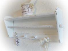 handtuchhalter bad auf pinterest alte fliesen handtuchhalter und b der. Black Bedroom Furniture Sets. Home Design Ideas