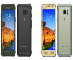 #Specifications of #Samsung #Galaxy #S7 #Active Revealed