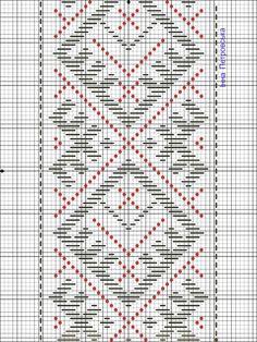 Cross Stitch Designs, Cross Stitch Patterns, Monks Cloth, Vintage Cross Stitches, Bargello, Darning, Islamic Calligraphy, Pattern Books, Beading Patterns