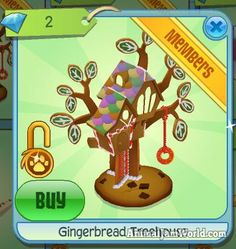 The magical tree house - Animal Jam World Magical Tree, Diamond Shop, Animal Jam, Fun Games, Things To Think About, Funny Memes, Treehouse, Gingerbread, Animals
