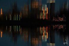 Houston V Night B