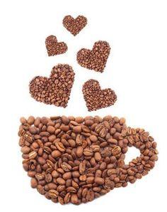 #coffee <3