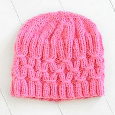 Online yarn store for knitters and crocheters. Designer yarn brands, knitting patterns, notions, knitting needles, and kits. Shop online or call 1-866-865-6487.
