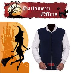 #AnselElgort #BabyDriver #Bomber #Jacket #Gifts #newcollection #newstuff #premium #highquality #cheapprice #firsthandsupplier #trustedseller #recommended #HalloweenOutfit #HalloweenCostume #HalloweenStore #HalloweenShop #HalloweenFun #halloweendecor #decor #universalhhn