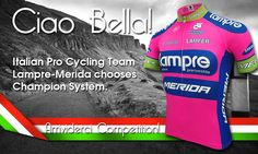 9bd674d3f 89 Best Lampre Merida images