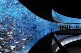 Maison de la culture du Japon, Paris Culture, Paris, Architecture, Montmartre Paris, Paris France