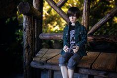 Jane's photo blog (куклы bjd, azone)