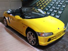 Hot Rides, Love Car, Car Stuff, Concept Cars, Supercars, Cars And Motorcycles, Motors, Cool Cars, Beats