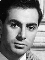 Antonio Cifariello