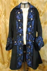Pirate Jacket - Yahoo Image Search Results