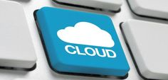 Para Tony Scott, provedores de cloud oferecem melhor segurança de dados do que qualquer empresa poderia fazer sozinha