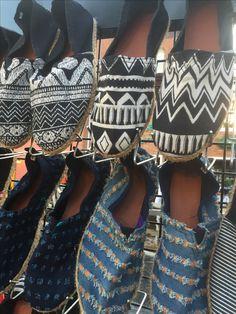 12 Euro a pair Get to Thailand