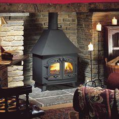 Google Image Result for http://www.stovesandfires.com/Images/Villager/Woodburners/Villager_A_High_Woodburner_Stove_Large.jpg