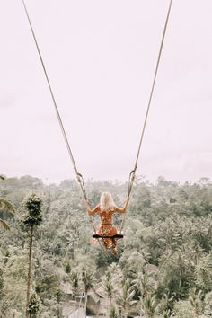 Travel Inspo | Wanderlust Adventure | Global Traveler | inspirational | Travel | Wanderlust | Road Trip | Van Life | Backpacking | national park | Travel dreams | Travel Inspiration | Summer Fun | World Travel | Wanderlust Adventure | Mountain Life | Lake | trees | hiking | camping | Sunset | Ocean | Mountain | Water | swing | end of the world | bali swing | bali