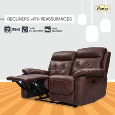 Marvelous 33 Best Recliners Images Recliner Furniture Buy Unemploymentrelief Wooden Chair Designs For Living Room Unemploymentrelieforg